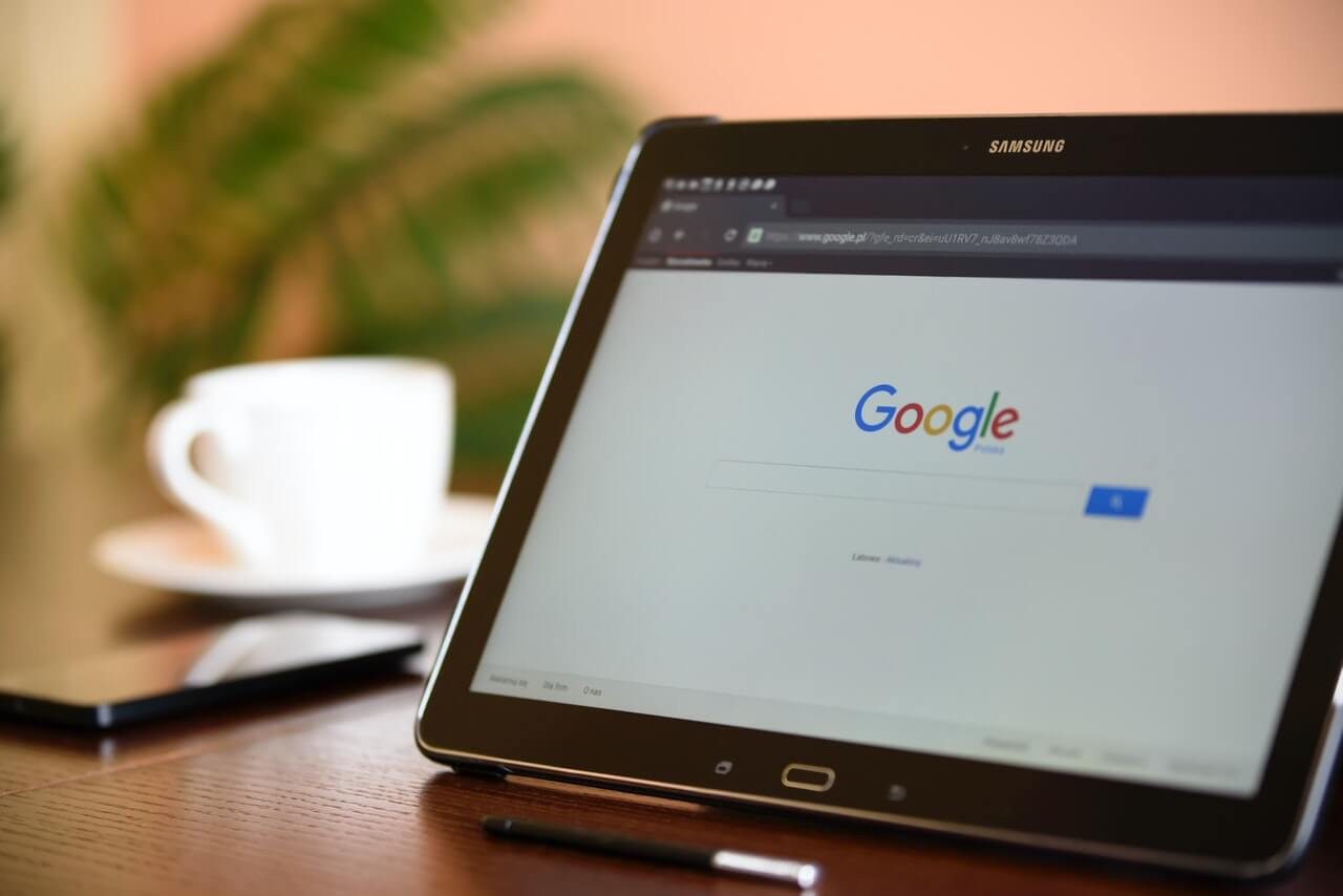 Pagerank Google PR值是什么, PageRank还有用吗? pagerank  图1