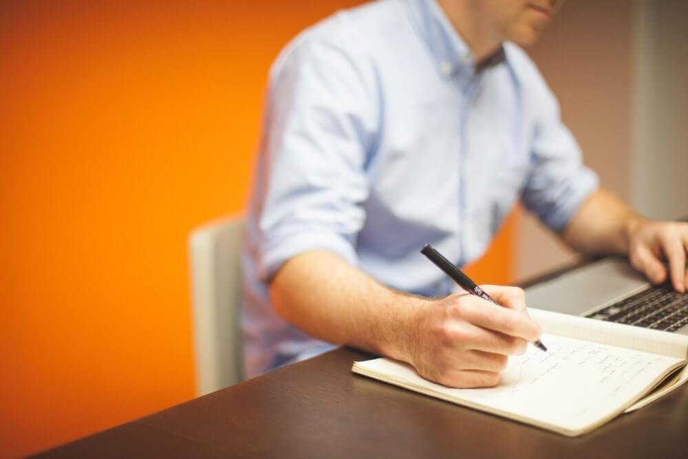 seo经理 SEO经理岗位职责是什么,面试的技巧有哪些? 经理面试 新媒体 自媒体 seo经理  图1