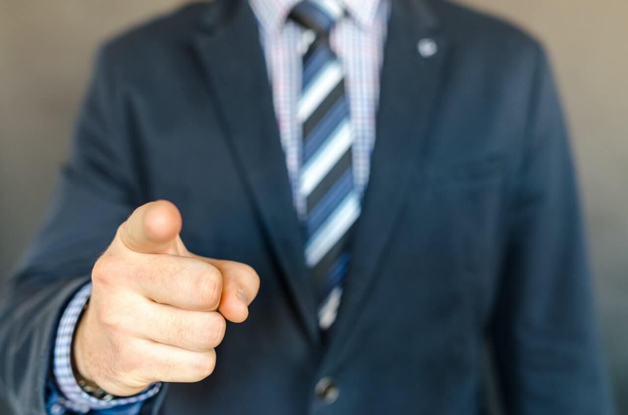 SEO经理岗位职责是什么,有哪些面试技巧? seo面试 seo经理  图1