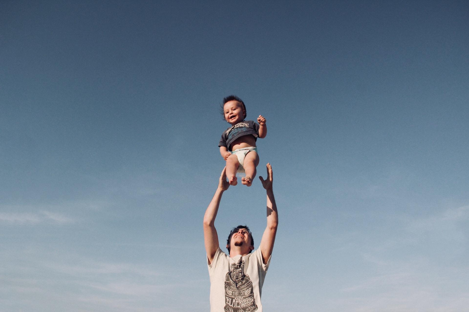 珍惜身边最爱你的人 家庭 情感 幸福 感悟  图3
