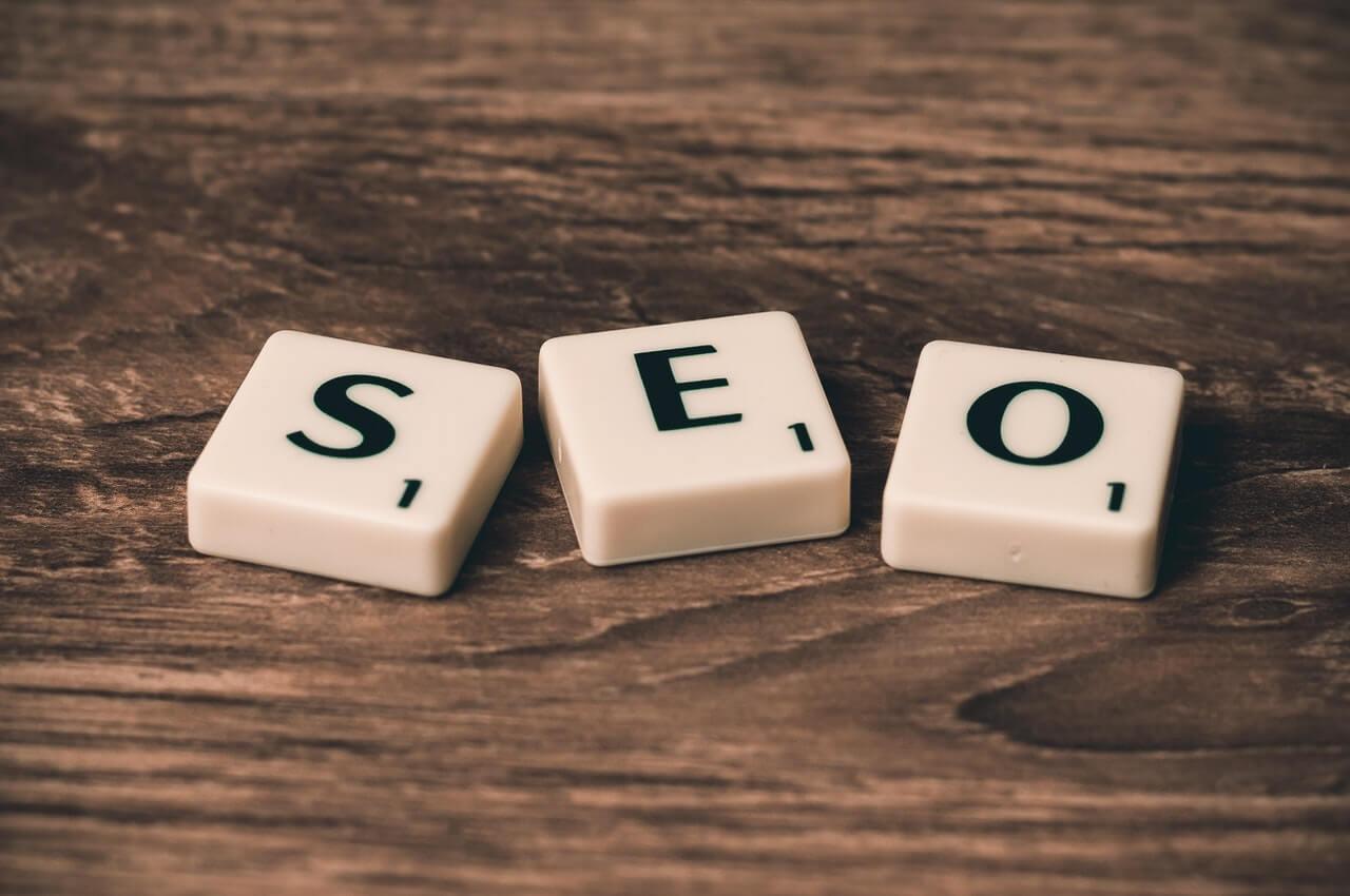 网站关键词怎么写,SEO如何快速索引与排名 SEO提升排名 网站TDK怎么写 关键词怎么写  图1